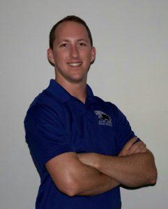 Dr. John Neal - Chiropractor