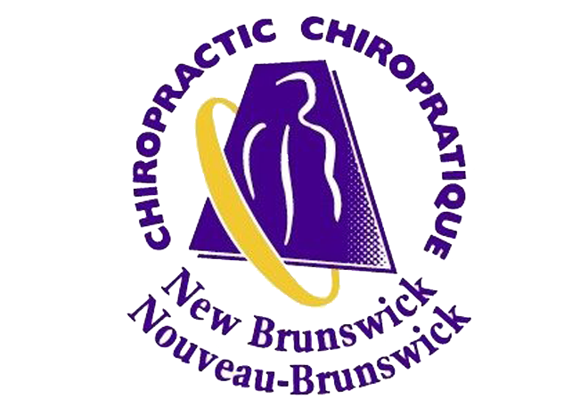 President's Citation Award, 2012 - New Brunswick Chiropractic Association