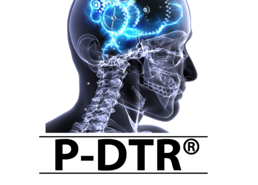 P-DTR (Manual Functional Neurology)